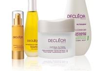 Decleor / Huidverzorging