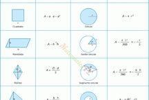 nicole matematicas