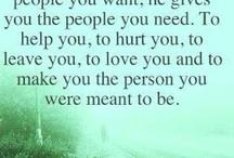 Quotes  ^^