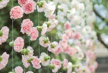 arranjos c flores