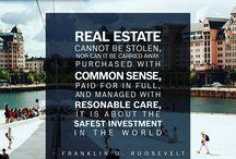 Property Insight