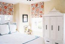gale guest bedroom