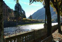 Bergamo, a meseváros
