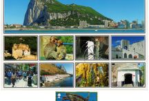 Europe - Gibraltar