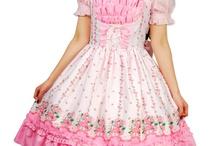 apparel clothes dress
