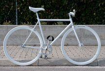 Bikes / by kiyicho