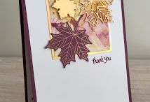 Stampin Up Katalog Herbst Winter