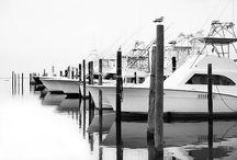 Fine Art Black & White / Fine art black & white / monochrome photographs for decorating & gifts by award-winning artist Dan Carmichael.