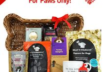Prestige Hampers / Our collection of prestigious hampers and gifts