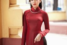 1:Fashion style