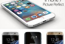 OFFERTE #SMARTPHONE / #Smartphone e #Tablet delle maggiori case come: #Apple #Samsung #Microsoft #HTC #Sony #Acer #Asus e tanto altro...
