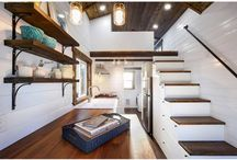 Tiny house current obsession