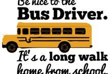 Bus quotes