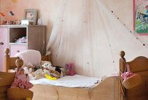 Girl kids room ideas