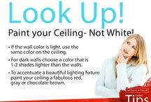 Sigma kleur tips!