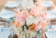 Details and Decor / by Samantha Taylor Pellegrino