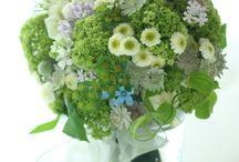 bouquet / bouquetの参考になる画像を集める♡