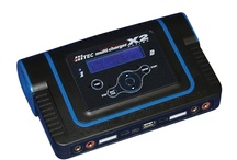 Battery Chargers - GraysonHobby / Grayson Hobby is a one-stop online hobby product shop. They provide battery chargers, battery charger accessories, battery mulit tools & accessories at an unbelievable low price. / by Grayson Hobby