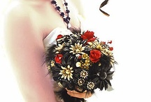 Jewelry/Brooches
