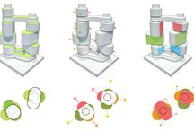 architecture diagrams concepts
