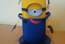 crochet baby hat / hackovanie