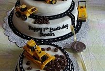 lucas birthday