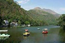 Things to do in Nahan / Visit Renuka Ji Lake which is 24 kms from THE SIRMOUR RETREAT . You may take a Wild life safari tour in your own  car & see Leapord, Beear, & many more animals. ( Of course you got to be lucky for that as they are being put in a huge Cage. You may Visit Bhureshwar mandir, Paunta Sahib Gurudwara ( 55 Kms ) .Jaitak Fort ( 6 Kms) & also visit Nahan City( 13 m) for local shoping Experiance.