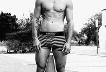 Panther / #underwear #mensunderwear #sexymen #hotmen #male #hotmen #panther #toyboy #undies #gay #sca #smileyclothingaustralia #smileyaustralia #tagoftheday