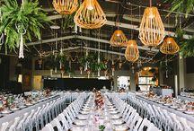 Draft Wedding Ideas Only