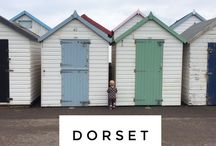 English Weekends away and day trips beach, coast, culture, family travel