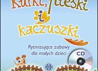 CDs ALICJA