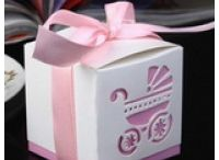 Favor Boxes & Bags / Favor Boxes & Bags for Weddings, Babyshower, Anniversarries,
