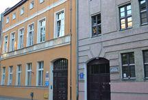 LUKSUS APARTAMENTY MARIACKA Szczecin / Apartamenty na wynajem Szczecin od 1 dnia. Apartments for rent Szczecin from 1 day Apartments zur vermieten Szczecin ab 1 Tag