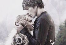The 100 :>