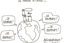 Cartoon / The Swiss cartoonist Mix et Remix dedicated a cartoon to my UN reports, which are now in the pipeline.  Deo volente I shall present the report to the Human Rights Council on military expenditures and international order on 10 September in Geneva, and the report to the General Assembly on self-determination and peace on or about 28 October. in New York.