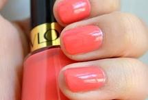 my-nails