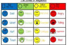 emotions