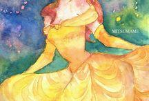 Fairytales ^_^