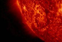 Ziemia Zjawisko Natury..,,.Widziana Okiem Kosmosu.,,.. / Piękno Ziemi, Wspaniały Kosmos...nowoczesna technologia i pionierstwo w badaniach ...Nasa..