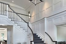 gr staircase