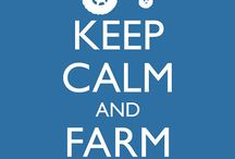 Agricultural Quotes / Agricultural Quotes