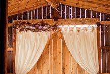 Wedding Venue & Rentals