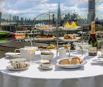 iGo to Afternoon Tea! / Children love Afternoon Tea as much as adults, and we'll be honest: most adults love the playful twist just as much! Fun, magical playtime.