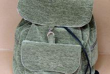 costura accesorios