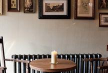 Justin's Vine Bar Art / Potential Photos / Prints/ Art for the Vine at Goudhurst
