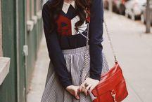Fashion <33