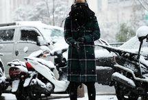 ByTheR-Snow day Part2 / htttp://en.byther.kr
