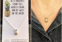 wishlist accessories