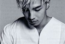 Taeyang Big Bang