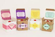 Cards (Wedding)